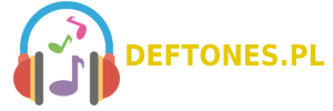 deftones.pl